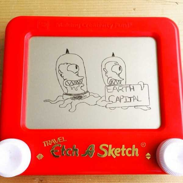 Etch-a-Sketch-drawings-ryan-burton (9)