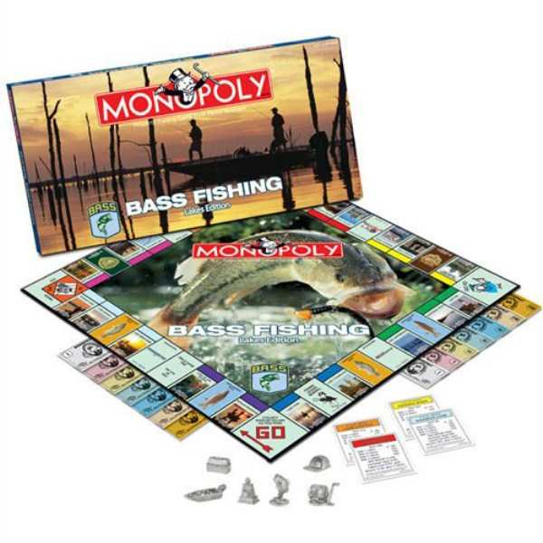 alternative-versions-of-monopoly (1)