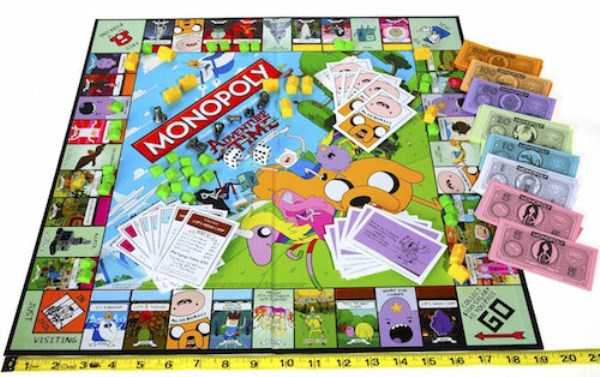 alternative-versions-of-monopoly (10)