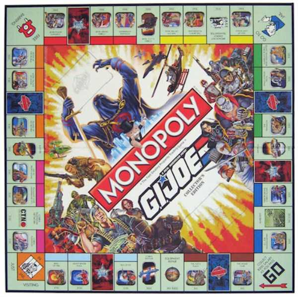 alternative-versions-of-monopoly (11)