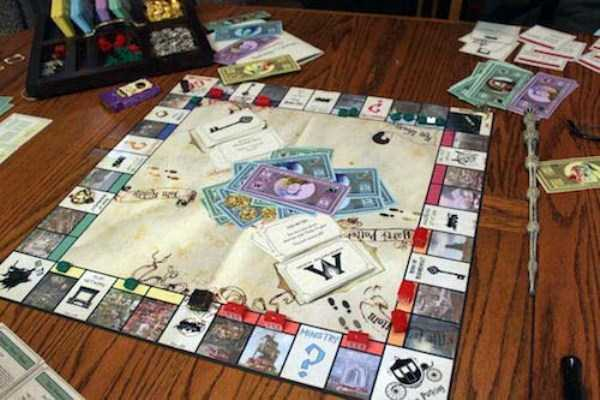 alternative-versions-of-monopoly (15)