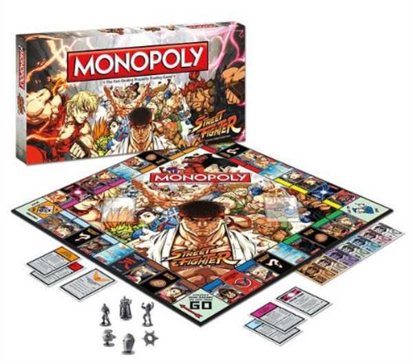alternative-versions-of-monopoly (2)