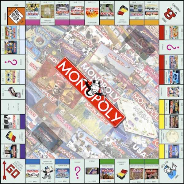 alternative-versions-of-monopoly (22)
