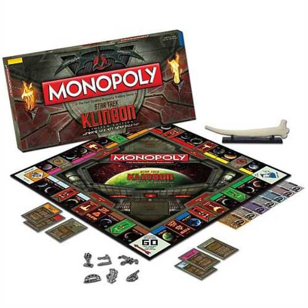 alternative-versions-of-monopoly (3)