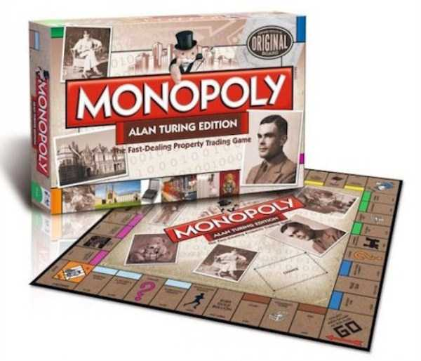 alternative-versions-of-monopoly (4)