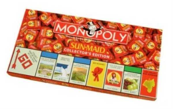 alternative-versions-of-monopoly (5)