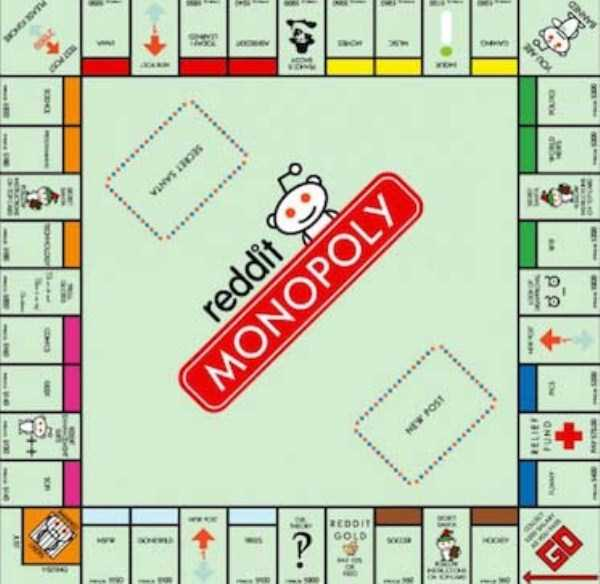 alternative-versions-of-monopoly (6)
