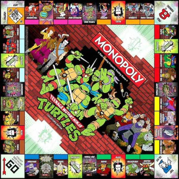 alternative-versions-of-monopoly (9)