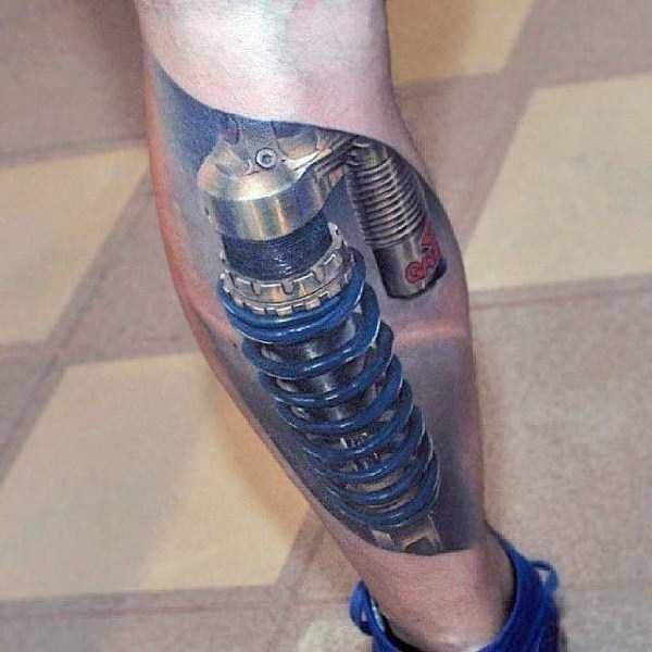 amazing-3d-tattoos (1)