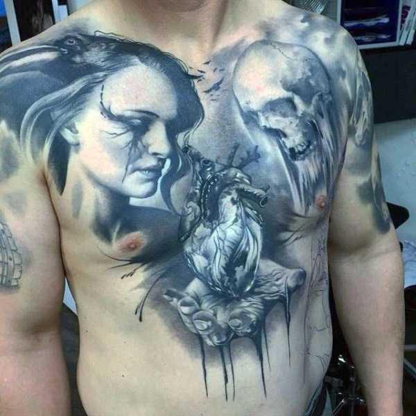 amazing-3d-tattoos (10)