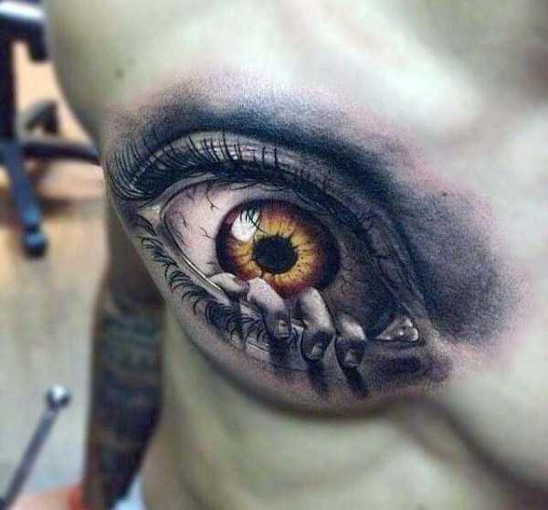 amazing-3d-tattoos (12)