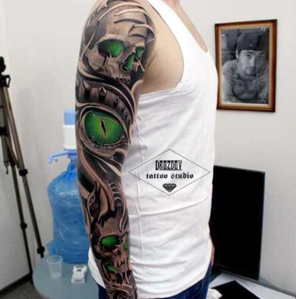 amazing-3d-tattoos (13)