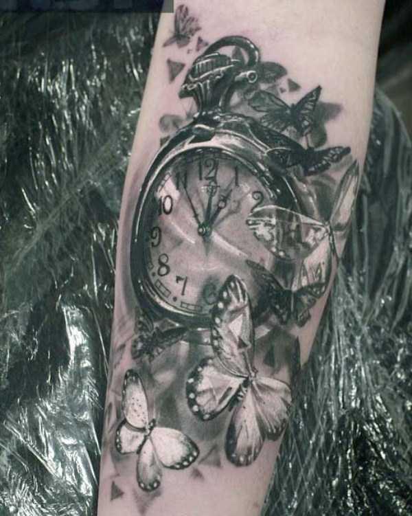 amazing-3d-tattoos (14)