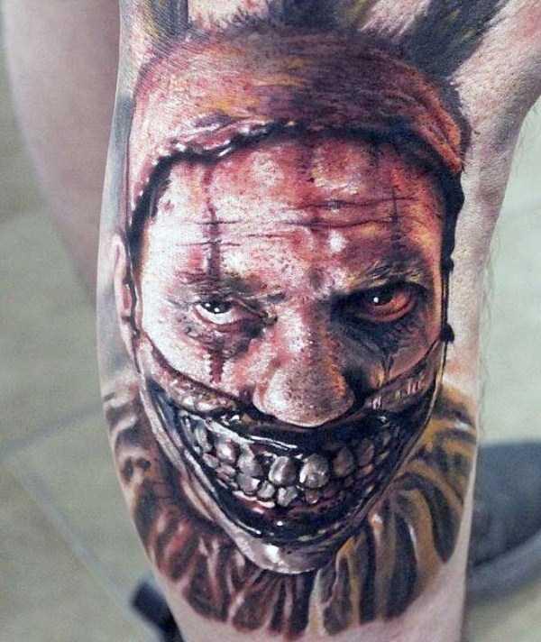 amazing-3d-tattoos (16)