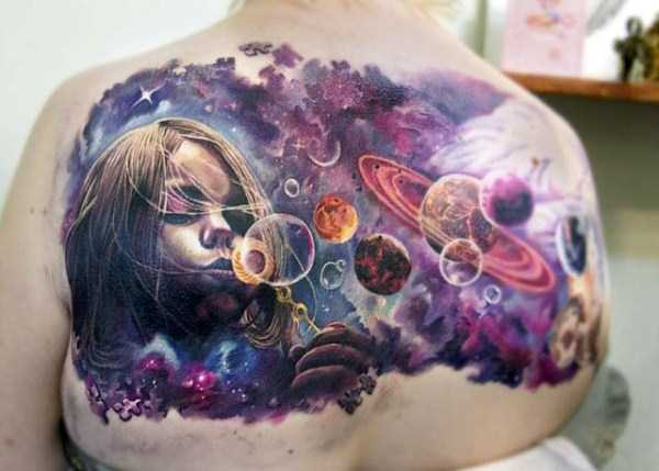 amazing-3d-tattoos (18)