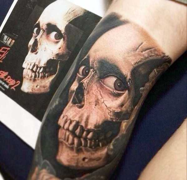 amazing-3d-tattoos (19)
