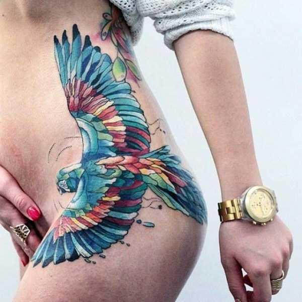 amazing-3d-tattoos (2)