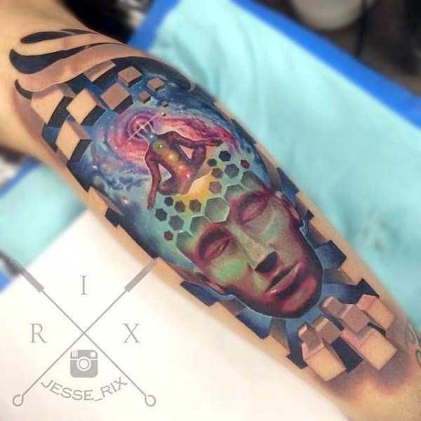 amazing-3d-tattoos (20)