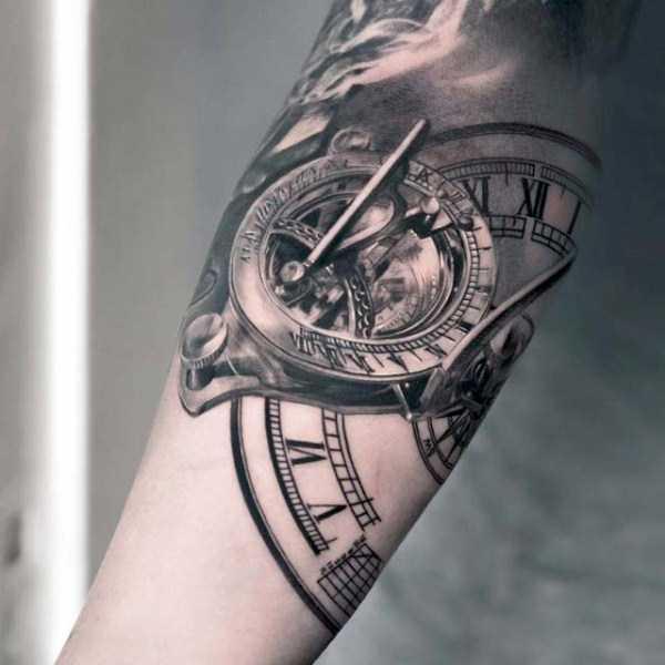 amazing-3d-tattoos (22)