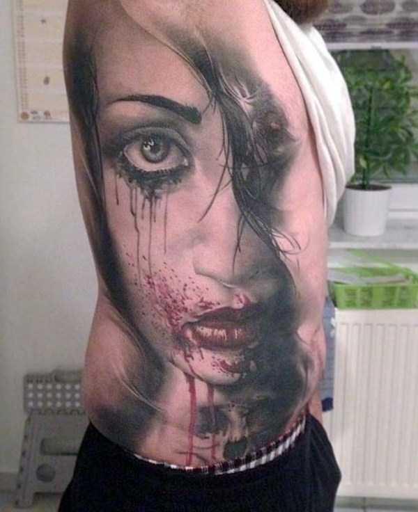 amazing-3d-tattoos (24)
