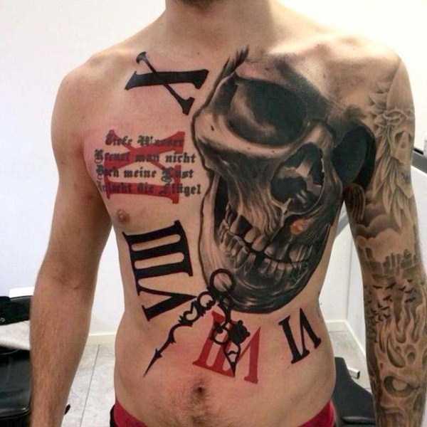 amazing-3d-tattoos (27)
