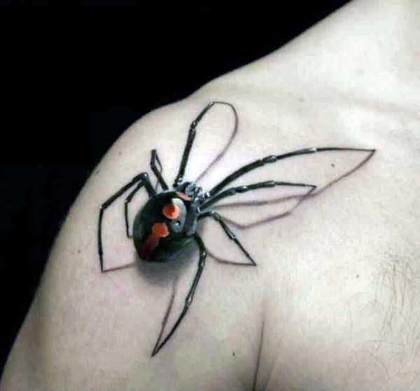amazing-3d-tattoos (29)
