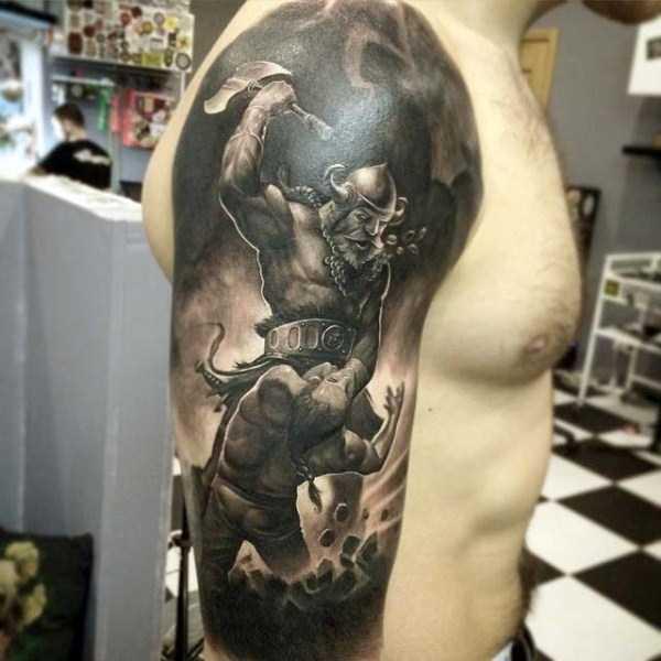 amazing-3d-tattoos (5)