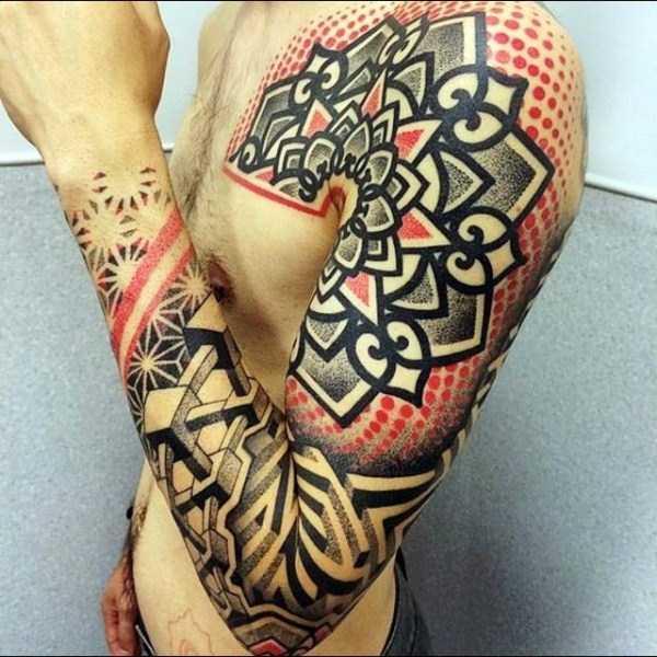 amazing-3d-tattoos (7)