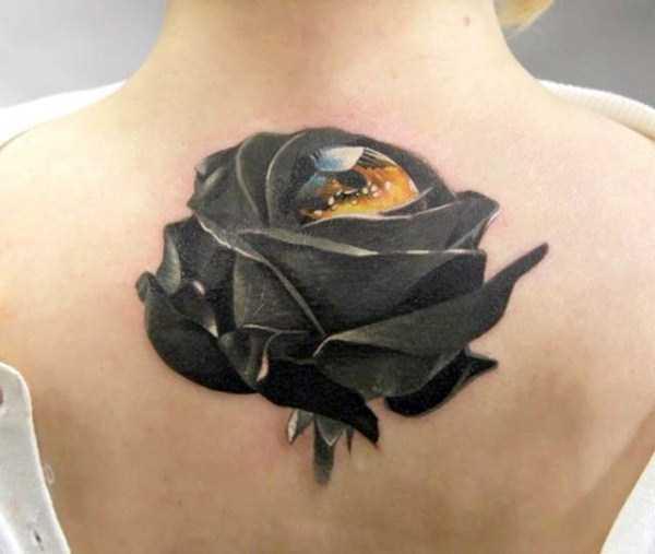 amazing-3d-tattoos (8)