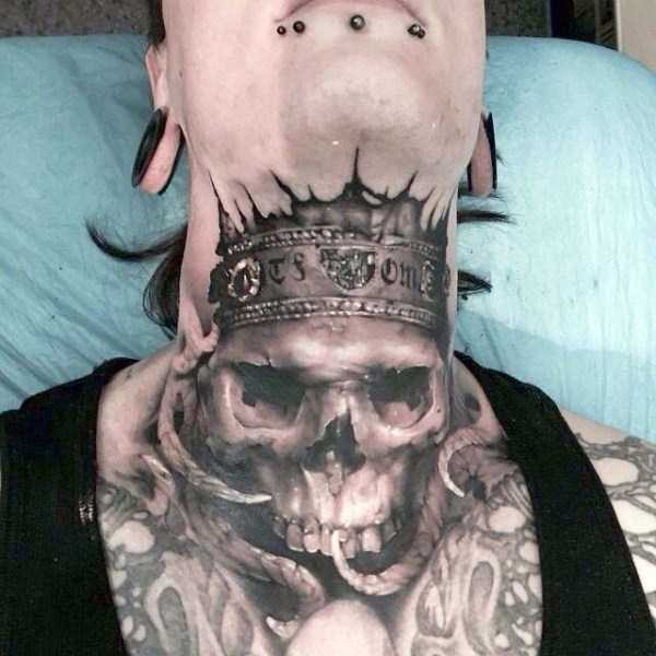 amazing-3d-tattoos (9)