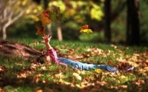 beautiful-fall-photos (2)