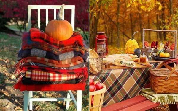 beautiful-fall-photos (23)