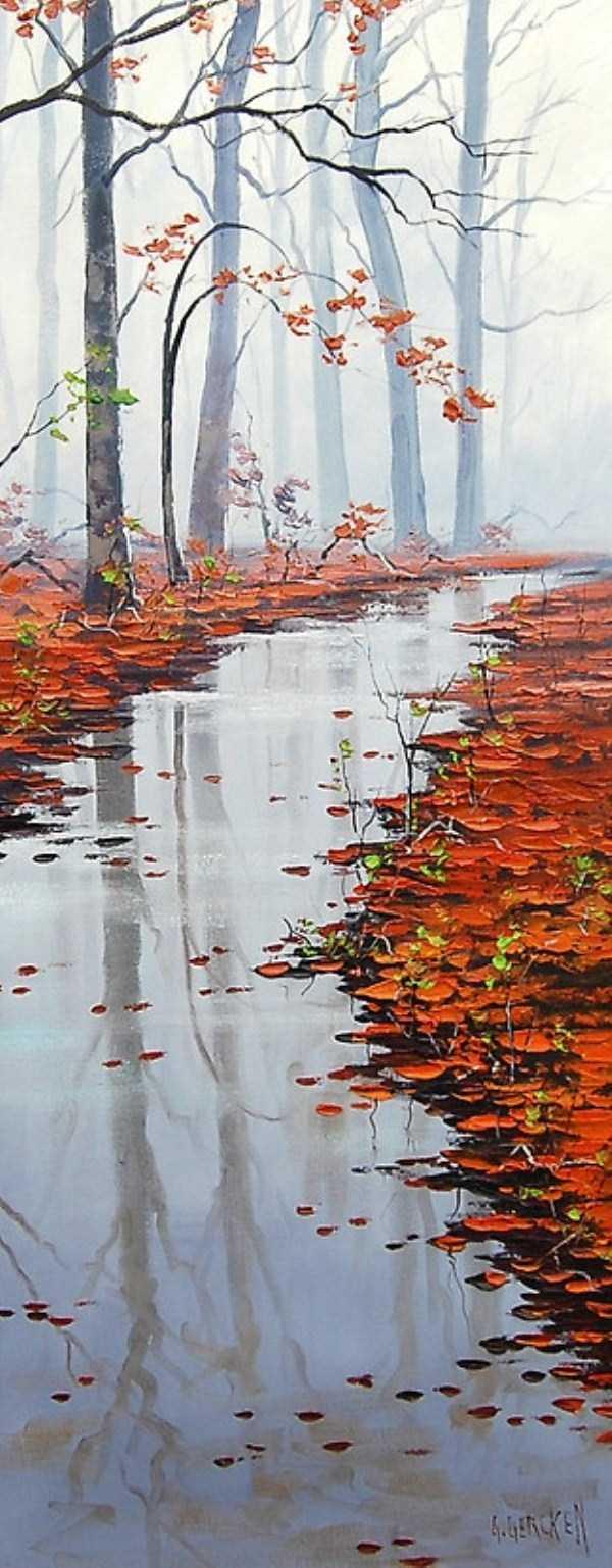 beautiful-fall-photos (36)