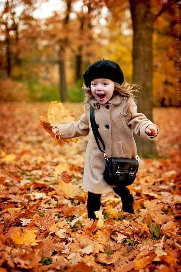 beautiful-fall-photos (7)