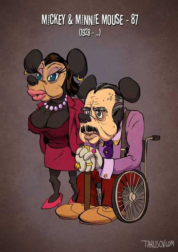 cartoon-characters-got-old (8)