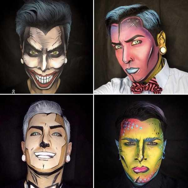 comic-book-makeup (1)
