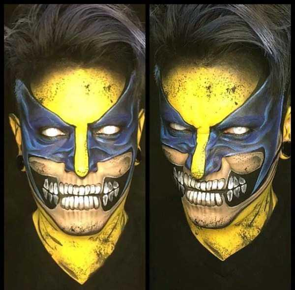 comic-book-makeup (10)