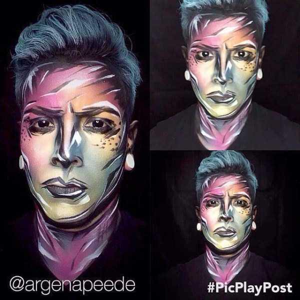 comic-book-makeup (12)