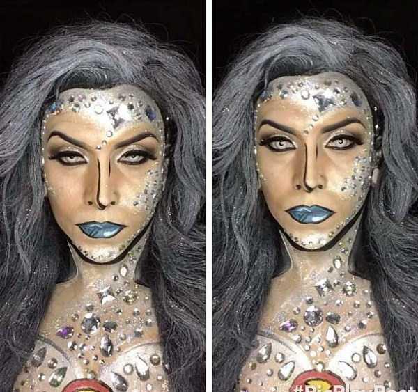 comic-book-makeup (13)