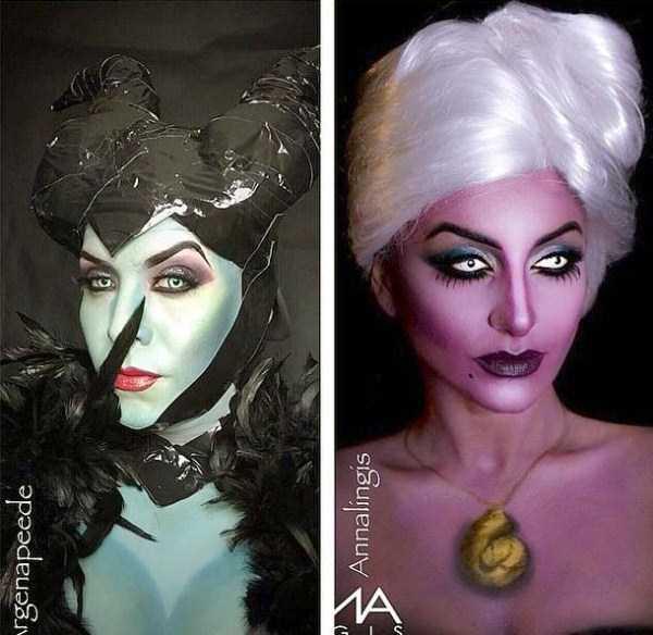 comic-book-makeup (18)