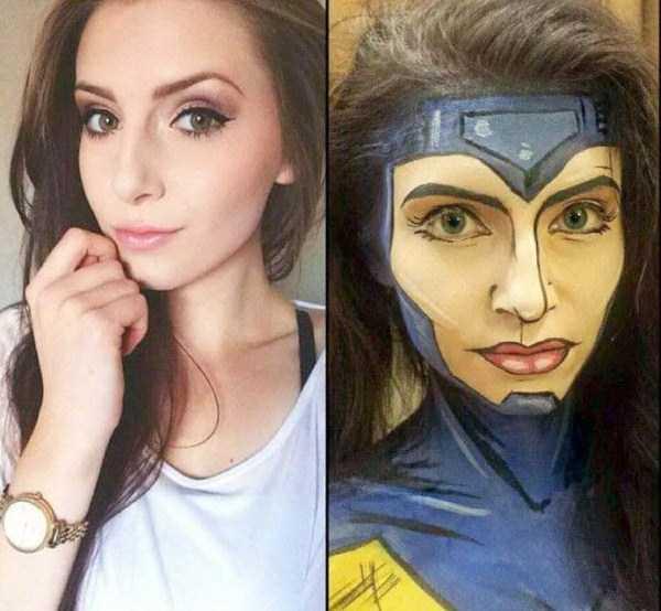 comic-book-makeup (21)