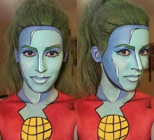 comic-book-makeup (23)