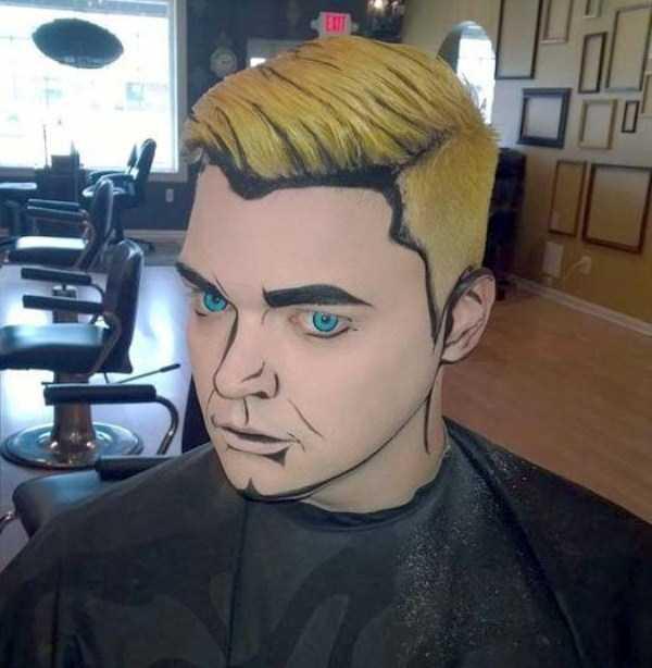 comic-book-makeup (24)