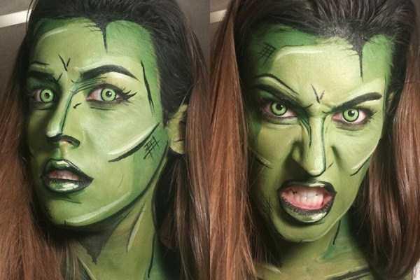 comic-book-makeup (27)