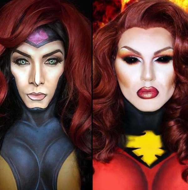 comic-book-makeup (28)