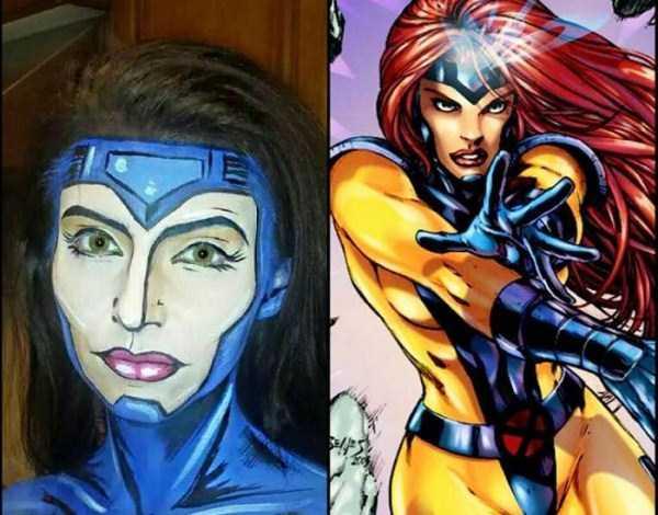 comic-book-makeup (31)