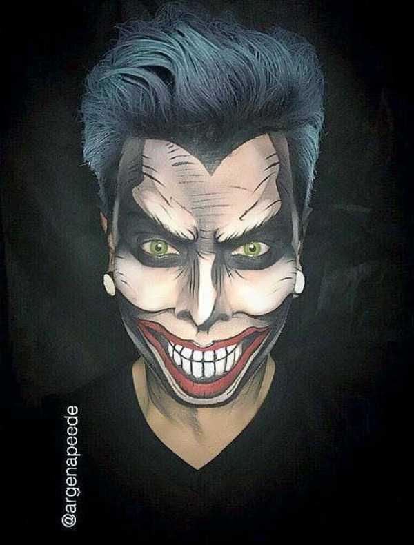 comic-book-makeup (4)