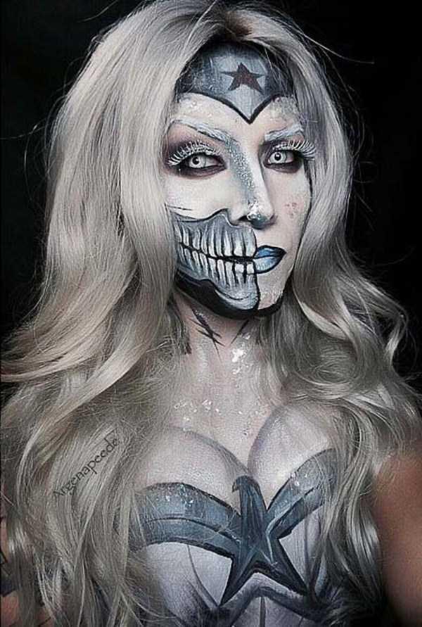 comic-book-makeup (9)