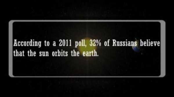 cool-random-facts (27)