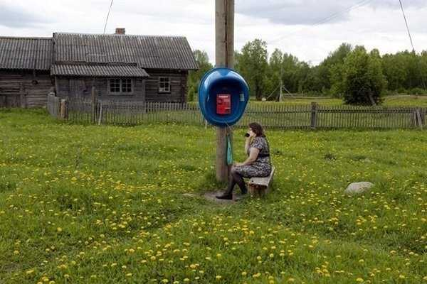 crazy-wtf-russia-photos (1)